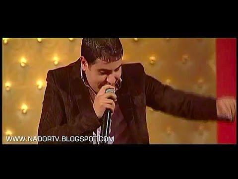 Yousef Anwar - Raggada