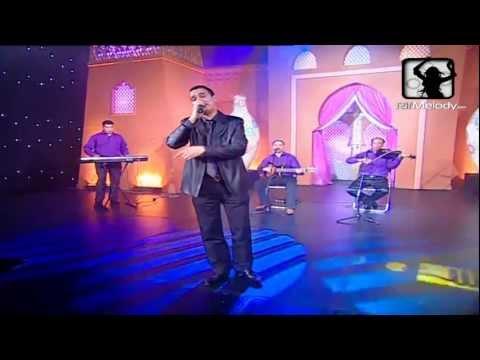 Fouad Rifo 2012 - Raggada HD