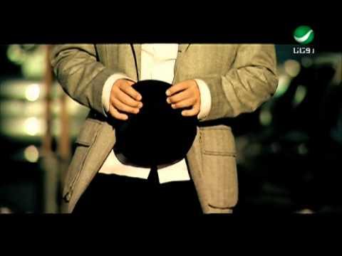 Wissam Al Ameer Ghaltet Omri وسام الامير - غلطة عمرى