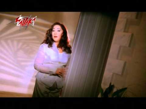 Zekryat - Ragaa Belmeeh ذكريات - رجاء بلمليح