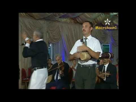 Hassan Elhosseini rebbi wigha izwan