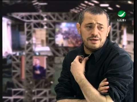 George Wassouf  Saber We Radi -  جورج وسوف - صابر وراضى