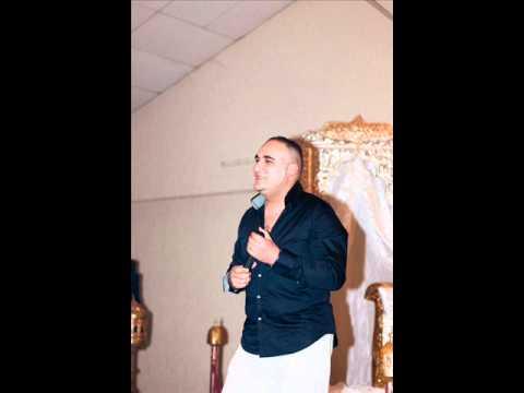 Jalal El Hamdaoui - Jibou lhenna  New 2011