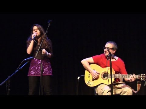 Numidia Feat Barachid 2013 - Buya Live Utrecht HD