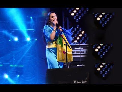 Dania Ben Sassi - Thagrawla HD Twiza Tanger