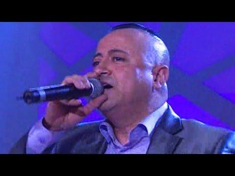 Rachid Rbati - Gar Gar Azoubida
