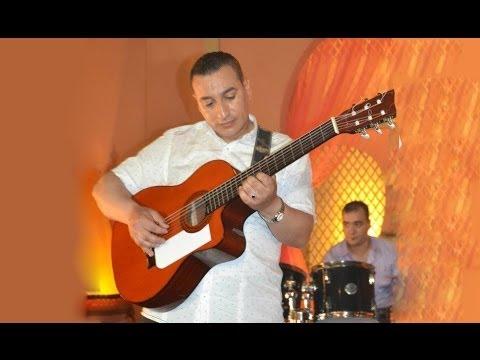Omar Ayaw 2014 - Mochawaf Idarqan HD