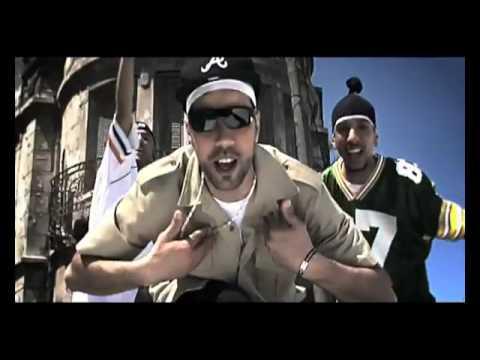 Nores - Gangster Arabi