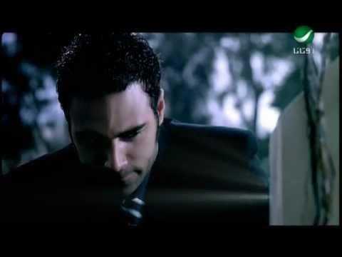 Zekra Bahlam Beloaak ذكرى - بحلم بلقاك