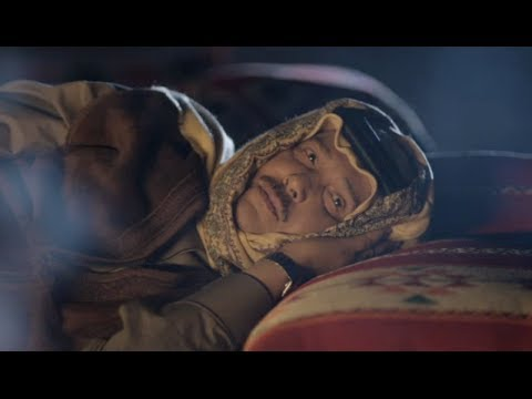 Hass Tar - Mohamed Abdo - حس طار - محمد عبده فيديو كليب