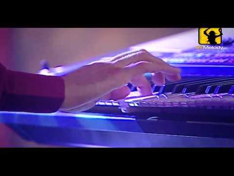 Najat Alhoceima 2011 - Aghanim Aziza HD