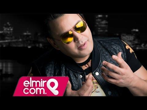 Samir Bout - Wa3ra | سمير بوت - واعرة 2015