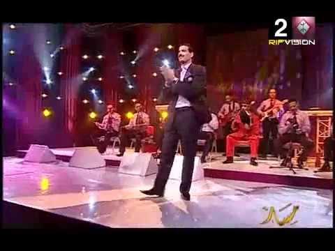 Massar Abdeladim Chennaoui 2014 - Group Almas - el Hayt