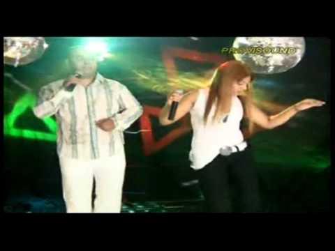 Brahim Bongalo et Sultana - WAH YA MALI