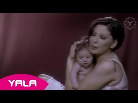 Elissa - Hobak Wajaa / إليسا - حبك وجع