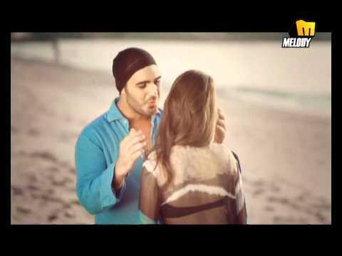 Joseph Attieh - Habiby El Gharam   جوزيف عطية - حبيبي الغرام