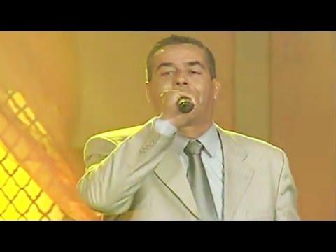 Mohamed Alhoceimi - Mayami Rafros