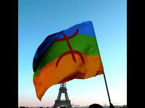 best songe 2012 amazigh songe abdelkadir aryaf