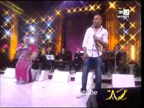 Mimoun Rafrou3