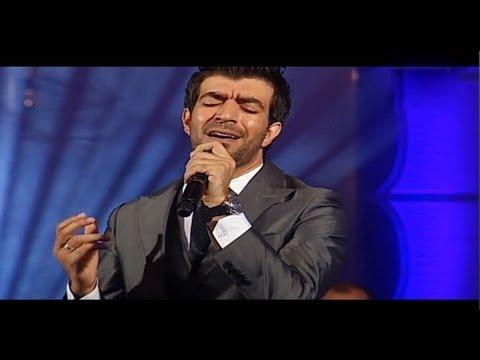 Ismael Balouch 2011 - Lala Yama HD