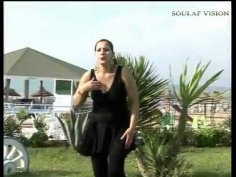 منعم البركاني مع سارة - داني معاه نحوسو