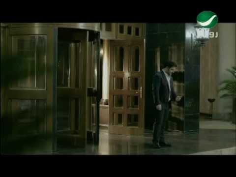 Melhim Zain Ma Aad Bade Eyak ملحم زين  - ماعد بدى ياك