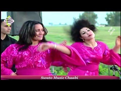 Kamal El Abdi / Boya 3omar / رقص شعبي رائع