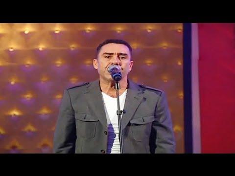Mimoun Rafroua 2012 - Athadbath Tachmracht HD