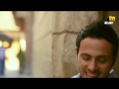 Sherif Abd El Mon'em - Ghany W Fa'eer / شريف عبد المنعم - غنى و فقير